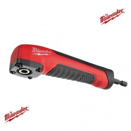 Milwaukee renvoi d'angle pour les outils à chocs