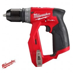 Milwaukee perceuse / visseuse M12 FDDX-0