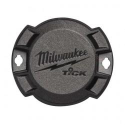 TICK MILWAUKEE® - PUCE BLUETOOTH