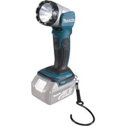 Makita Lampe torche DEADML802 14,4 / 18 V Li-Ion
