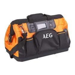 AEG sac de transport BAGTT