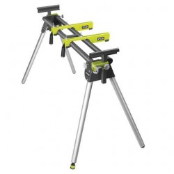 Ryobi support universel RLS02 pour scies radiales