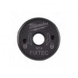 Milwaukee écrou de serrage rapide Fixtec XL