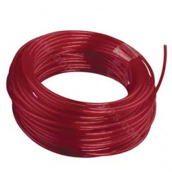 Ryobi fil de coupe pour coupe-bordures diamètre 2,4 mm