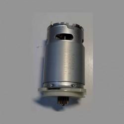 Milwaukee moteur pour Pompe à graisse M12 GG-0