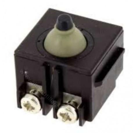 AEG interrupteur pour meuleuse ws9125