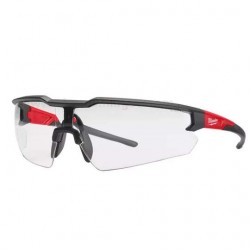 Milwaukee lunette de protection SAFETY GLASSES