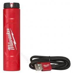 Milwaukee Chargeur L4 C 4 volt