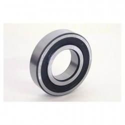 Roulement à billes 625-2RS