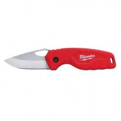 Milwaukee Couteaux de poche compact 4932478560