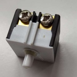 Ryobi interrupteur pour meuleuse SG1255