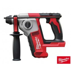 Milwaukee marteau perforateur sds-plus M18 BH-0