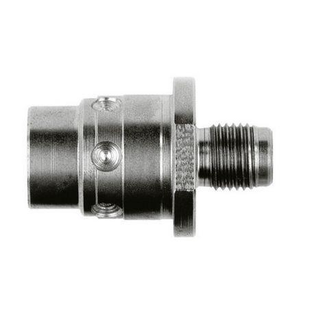 AEG adaptateur FIXTEC vers mandrin 1/2 x 20 pour KH24 IXE
