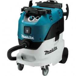 Makita aspirateur VC4210LX