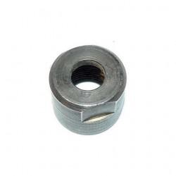 Écrou de pince de serrage pour défonceuse AEG GSL600
