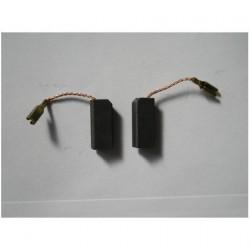 Bosch charbon 0169 pour perceuse