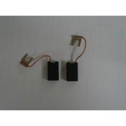 Bosch charbon 1115 pour perceuse
