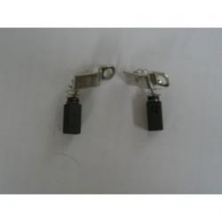Bosch charbon 1116 pour perceuse