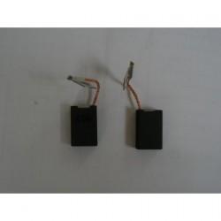 Bosch charbon 1117 pour perceuse