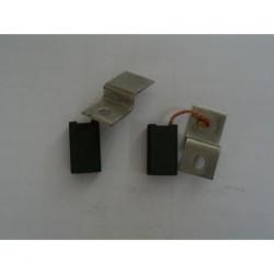 Bosch charbon 1136 pour perceuse