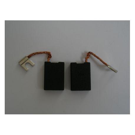 Bosch charbon 1147 pour perceuse