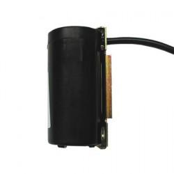 Condensateur démarrage 320v- 50-60hz