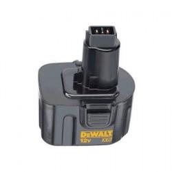 Dewalt batterie DE9074 12V 1.3AH-NICD