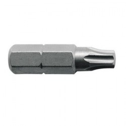 Milwaukee Embout TORX