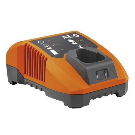 AEG Chargeur batterie LL 1230