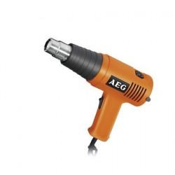 AEG décapeur thermique HG560D