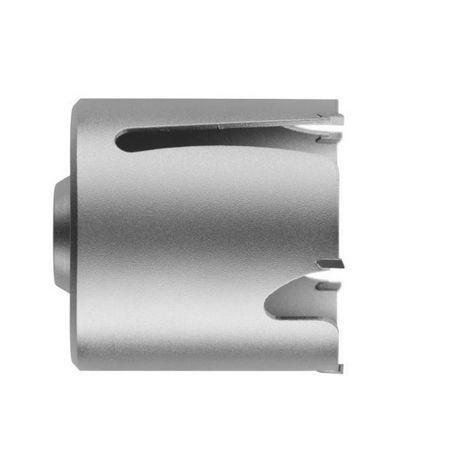 AEG Fraise universelle TCT 25mm