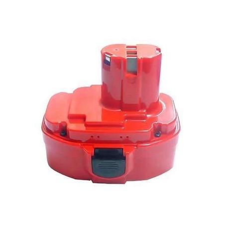 Makita batterie 1822 Ni-cd 18V / 2.0Ah