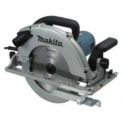 Makita 5104S Scie circulaire 270 mm