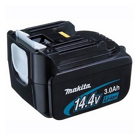 Makita batterie BL1430 Li-Ion 14V / 3.0Ah