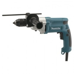 Makita DP4011 Perceuse visseuse 13 mm