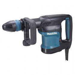 Makita HM0870C Burineur SDS-MAX