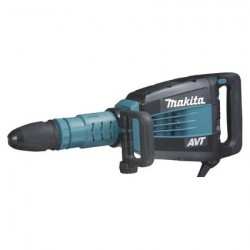 Makita HM1214C Burineur SDS-MAX