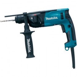 Makita Marteau perforateur HR1830