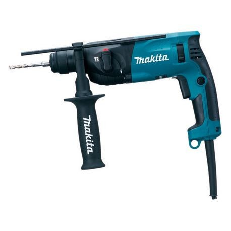 MAKITA marteau perforateur HR 1830