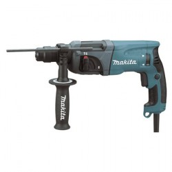 Makita HR2230 Perforateur SDS-PLUS