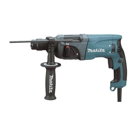 Makita HR2230 Perforateur SDS-PLUS