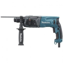 Makita HR2460 Perforateur SDS-Plus