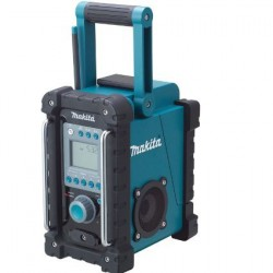 MAKITA radio de chantier BMR 100