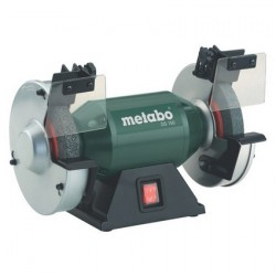 Metabo Touret à meuler DS 150