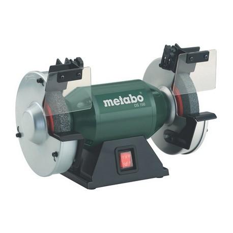 Metabo Touret à meuler 350 watts DS 150