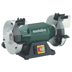 Metabo Touret à meuler DS 175