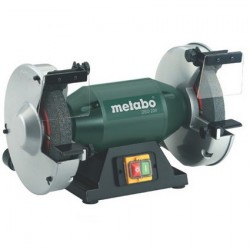Metabo Touret à meuler 750 watts DSD 200