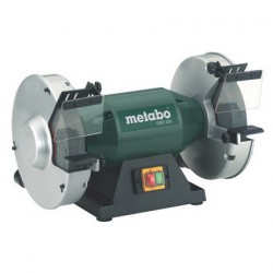 Metabo Touret à meuler DSD 250
