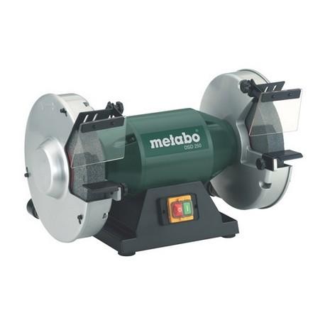 Metabo Touret 900 watts DSD 250
