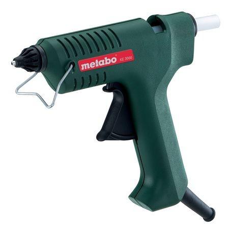 METABO pistolet à colle KE 3000